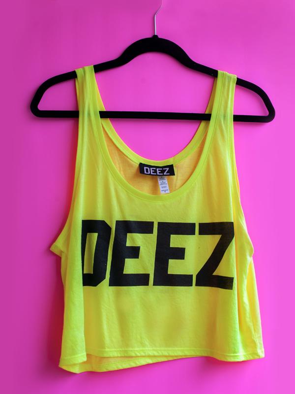 DEEZBoxyCropTop-Pink3