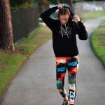 DEEZStargirl-hoodie