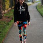 DEEZStargirl-hoodie-2