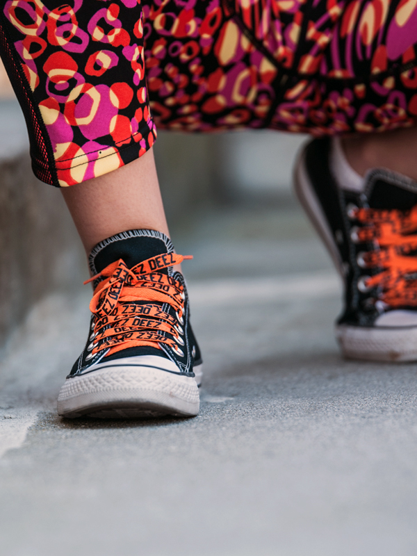 Deez-shoelaces-orange