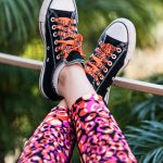 Deez-shoelaces-orange2