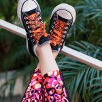 Deez-shoelaces-orange3