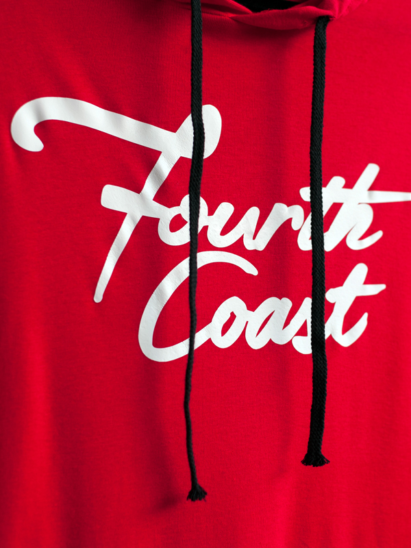Deez-FourthCoast-MuscleHoodie-Red-4