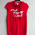 Deez-FourthCoast-MuscleHoodie-Red-6